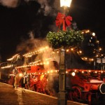 Kerstmarkt-stoomtrein1-1000x600